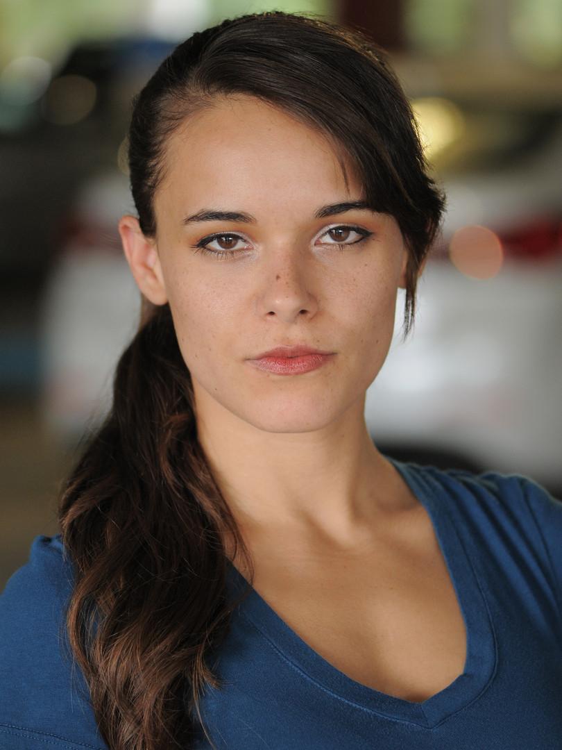 Chloe Malaise Headshot - Theatrical.jpg