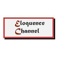 LOGO Eloquence Channel.png