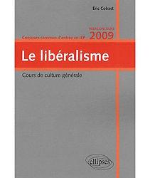 Le-liberalisme-cours-de-culture-generale
