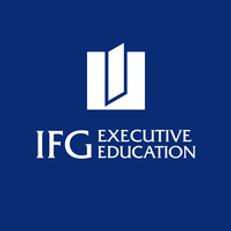Les chroniques de l'IFG Executive Education