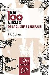 Les-100-lieux-de-la-culture-generale.jpg