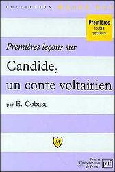 Premieres-lecons-sur-Candide-un-conte-vo