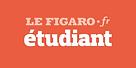 logofigaroetudiantcartouche-800x400.png