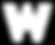 AWW Services Logo