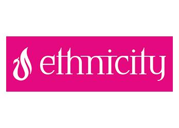 Ethnicity-logo-big.png