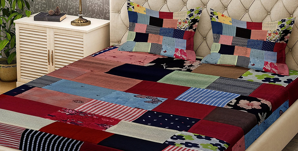 Bed Spread/Bed Cover