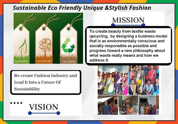 To%20create%20beauty%20from%20textile%20