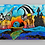Thumbnail: UKIYO