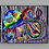Thumbnail: Artist's Quarter