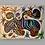 Thumbnail: Flowers for Elaine