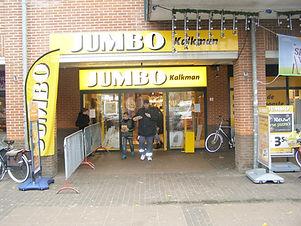Jumbo-Kalkman-logo