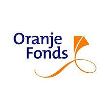 Oranje-Fonds-logo