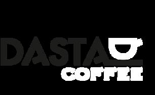 Dasta-logo