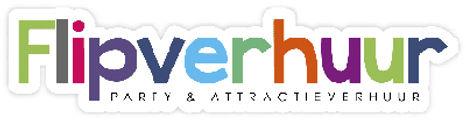 Flipverhuur-logo-icoon.jpg