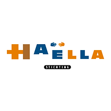 Haella-stichting-logo