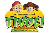 Tivoli-logo-park.jpg