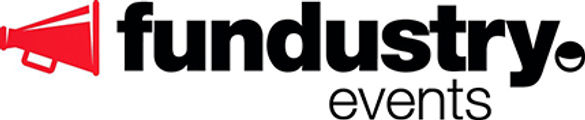 Fundustry-logo.jpg