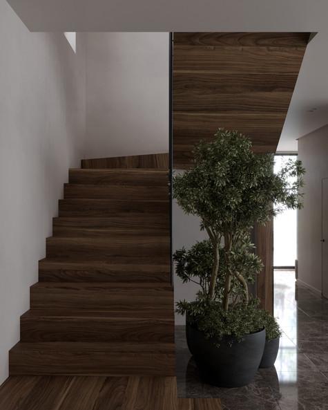 12 Лестница на верх.jpg