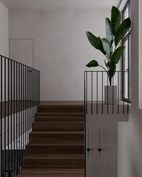 14 Лестница между.jpg