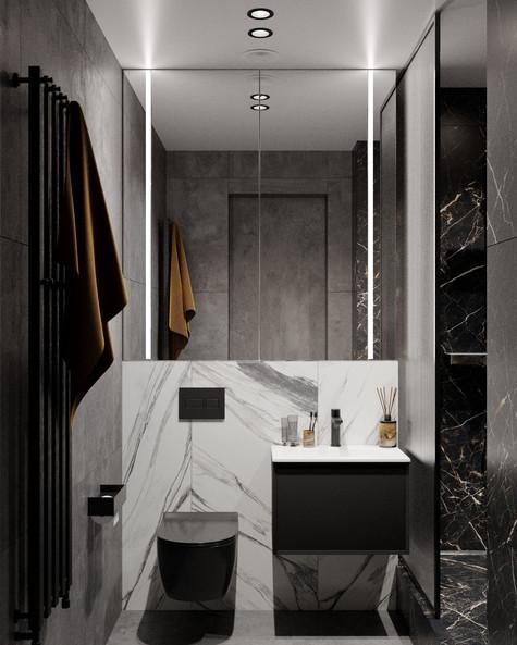 60 Ванная 1.jpg