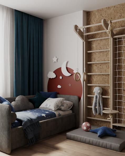 50 Детская Кровать.jpg