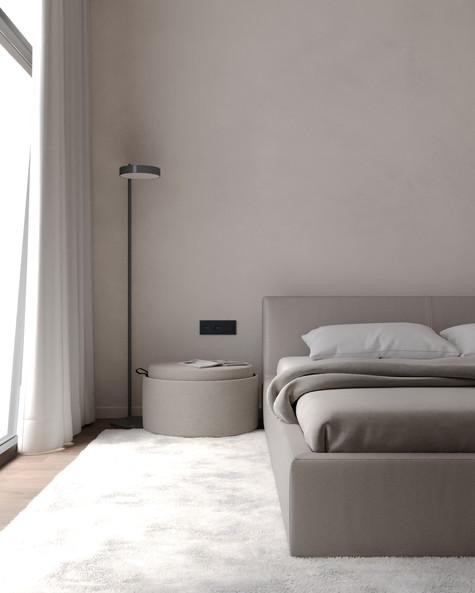 21 Спальня пуфик.jpg