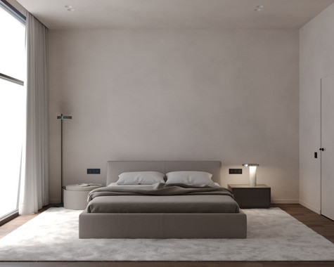 20 Спальня кровать.jpg