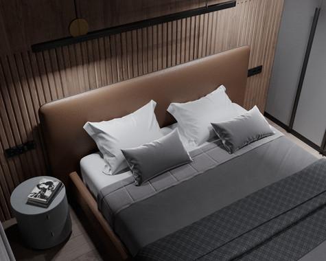 33 Кровать 2.jpg
