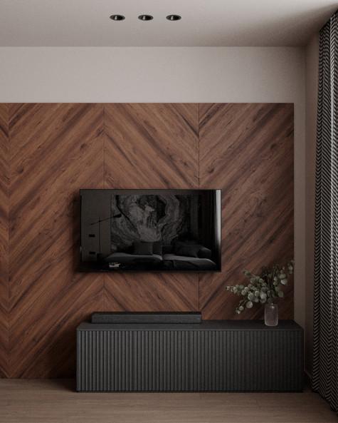 24 Гостиная Телевизор.jpg