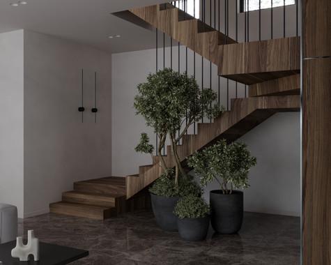 11 Лестница.jpg