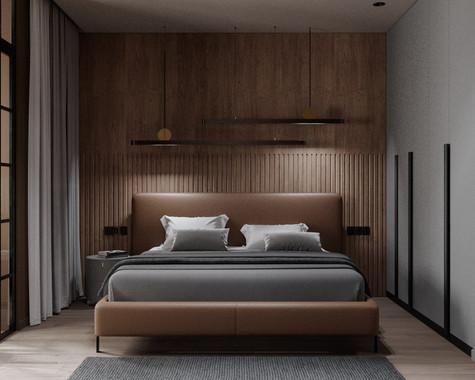32 Спальня Кровать.jpg