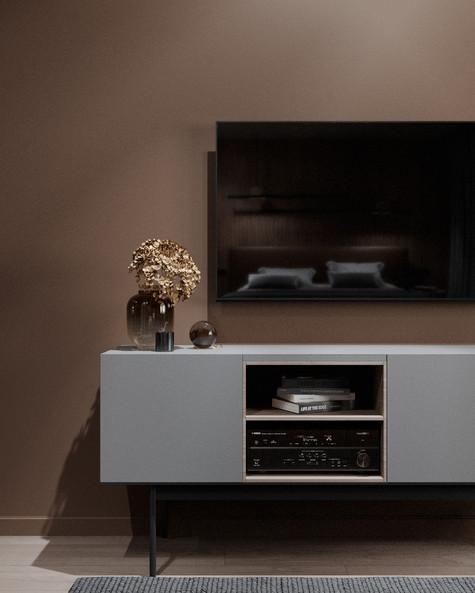 35 Спальня Телевизор.jpg