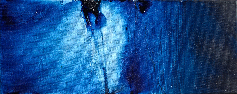 Longue Bleue 2