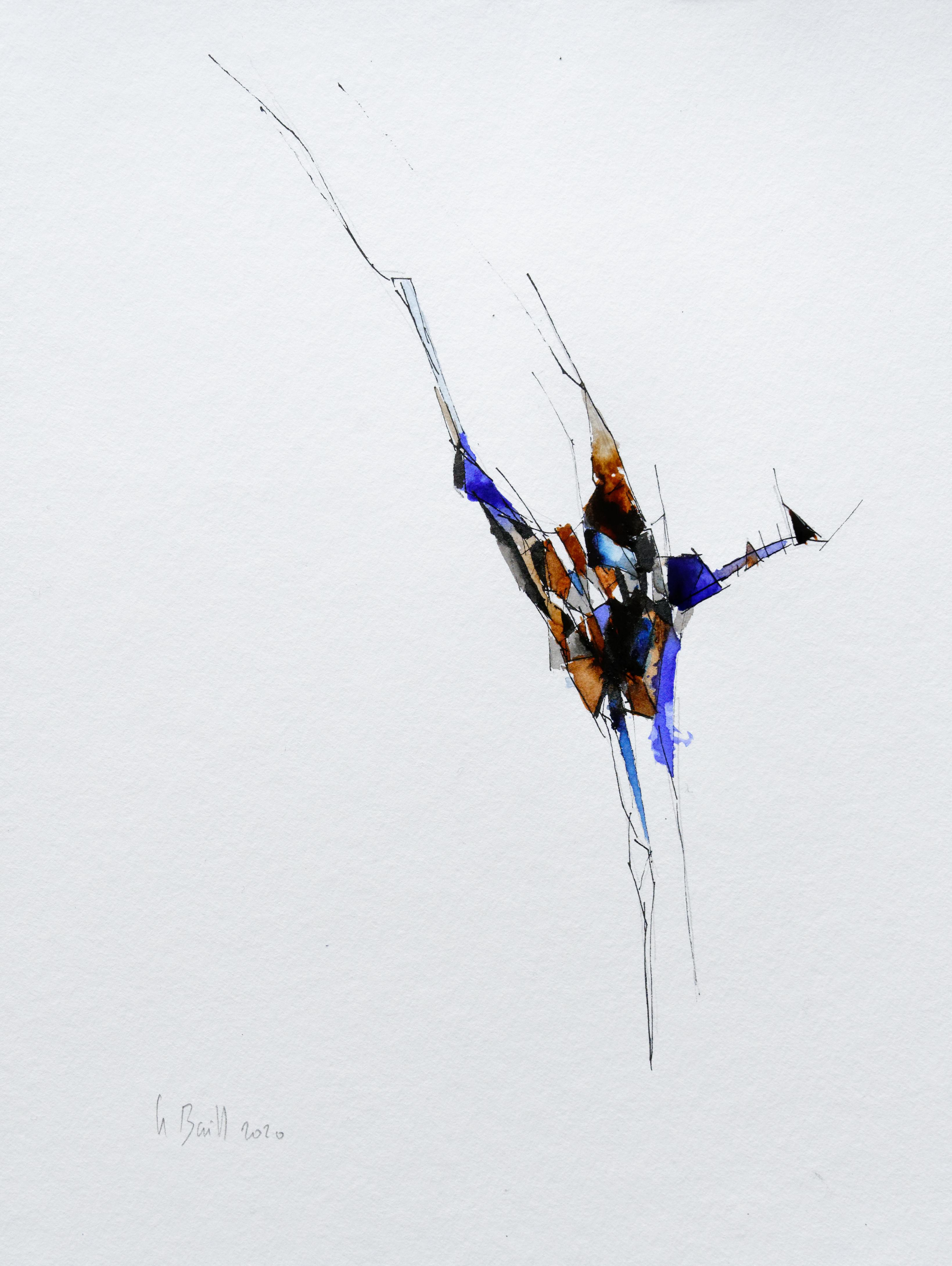 Lueur 2