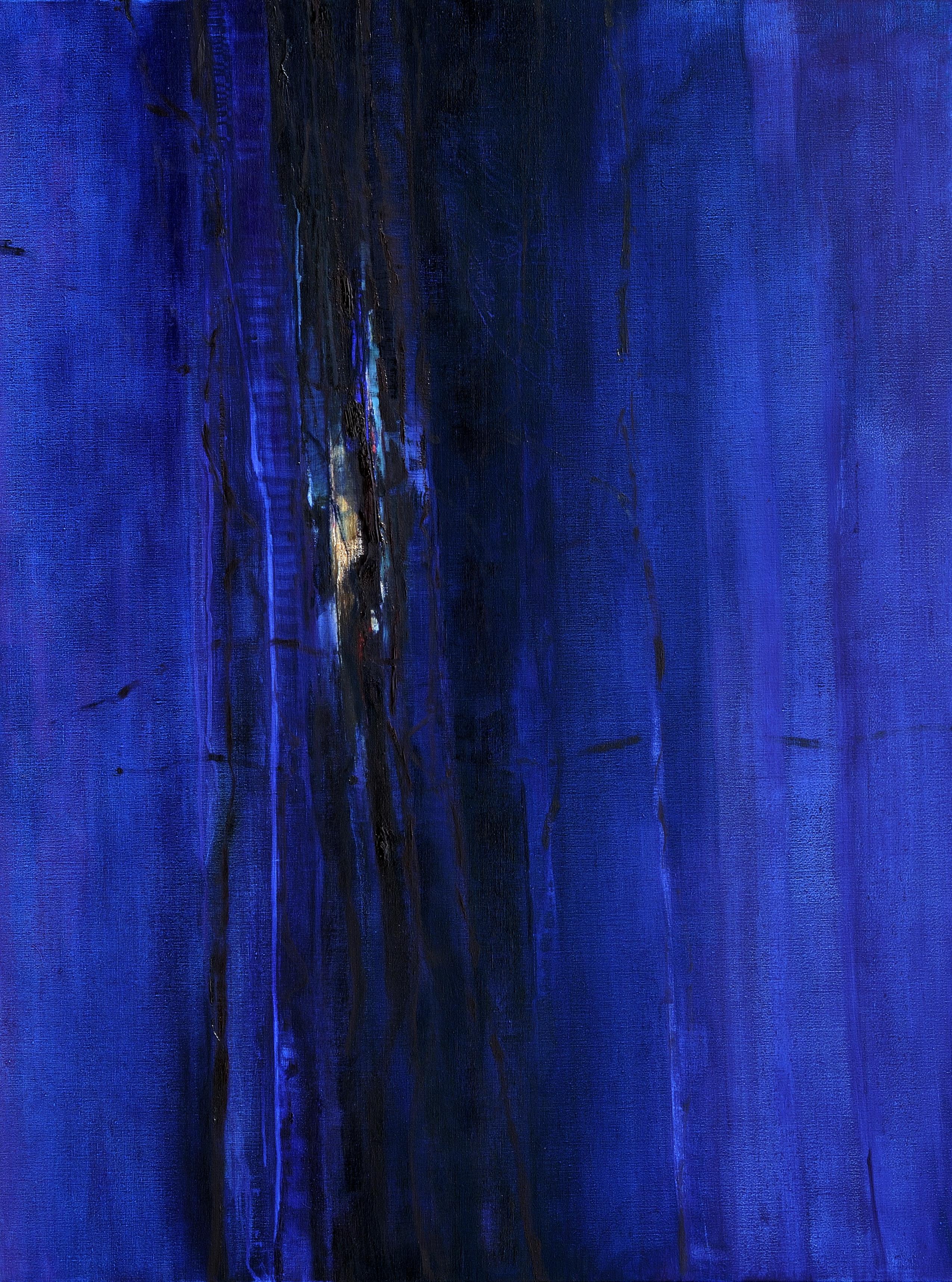 Grande Bleue 5