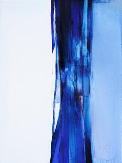 Grande Bleue 9