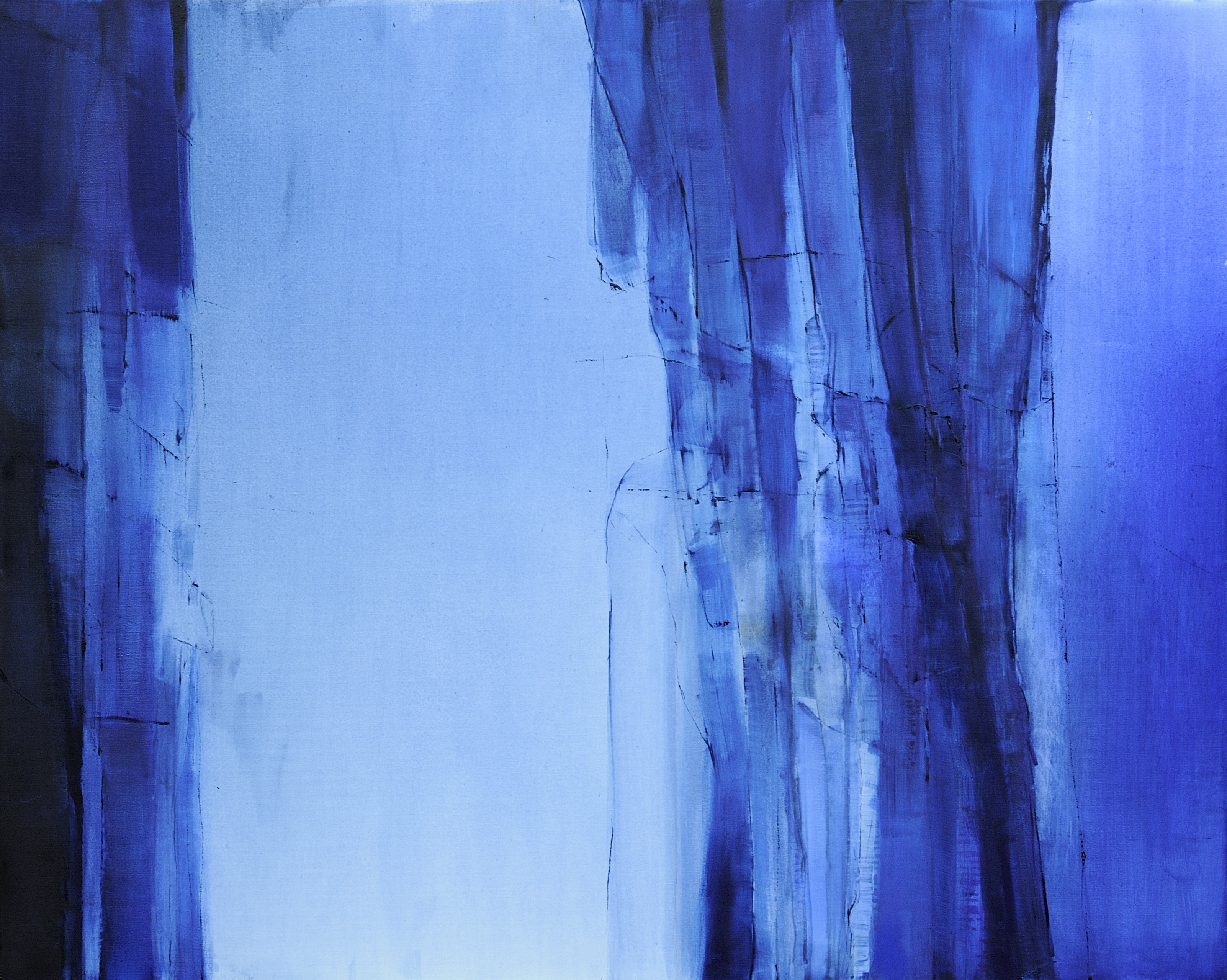 Grande Bleue 10