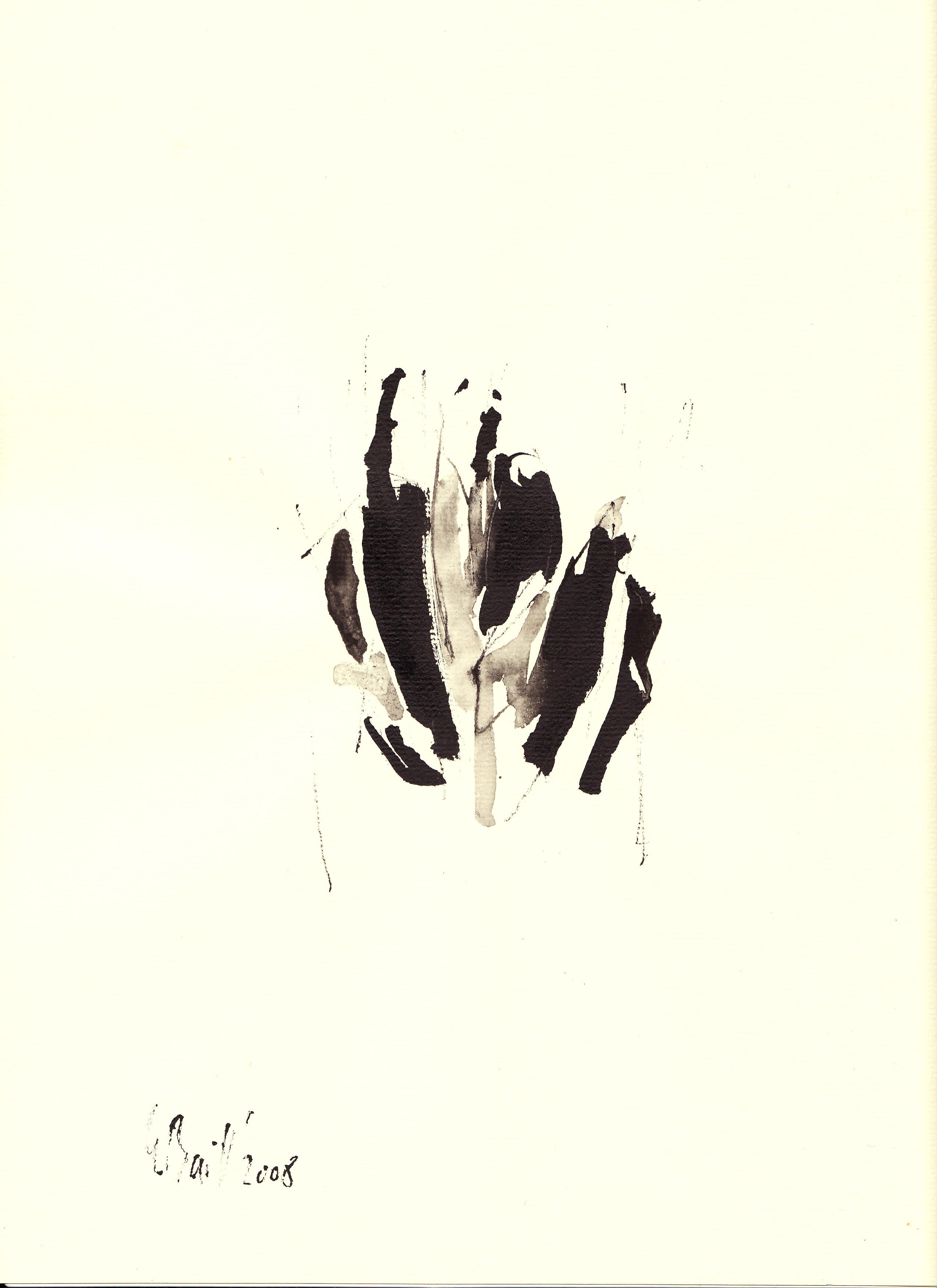 Encre 3
