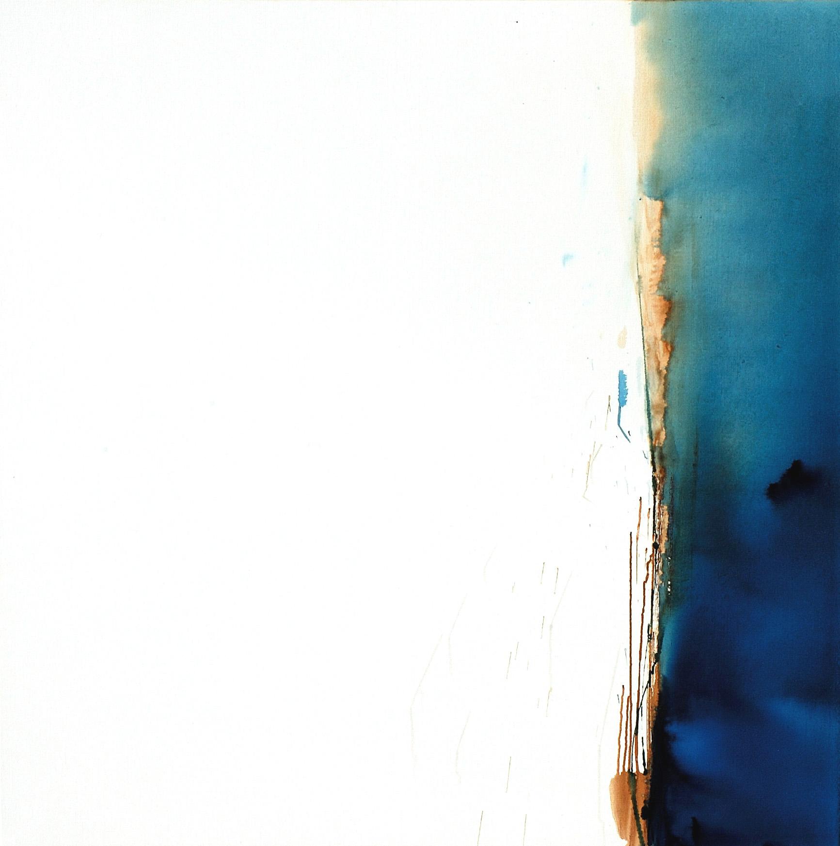2006_120_2