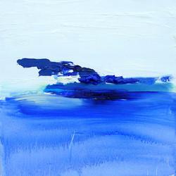 Herlin bleu