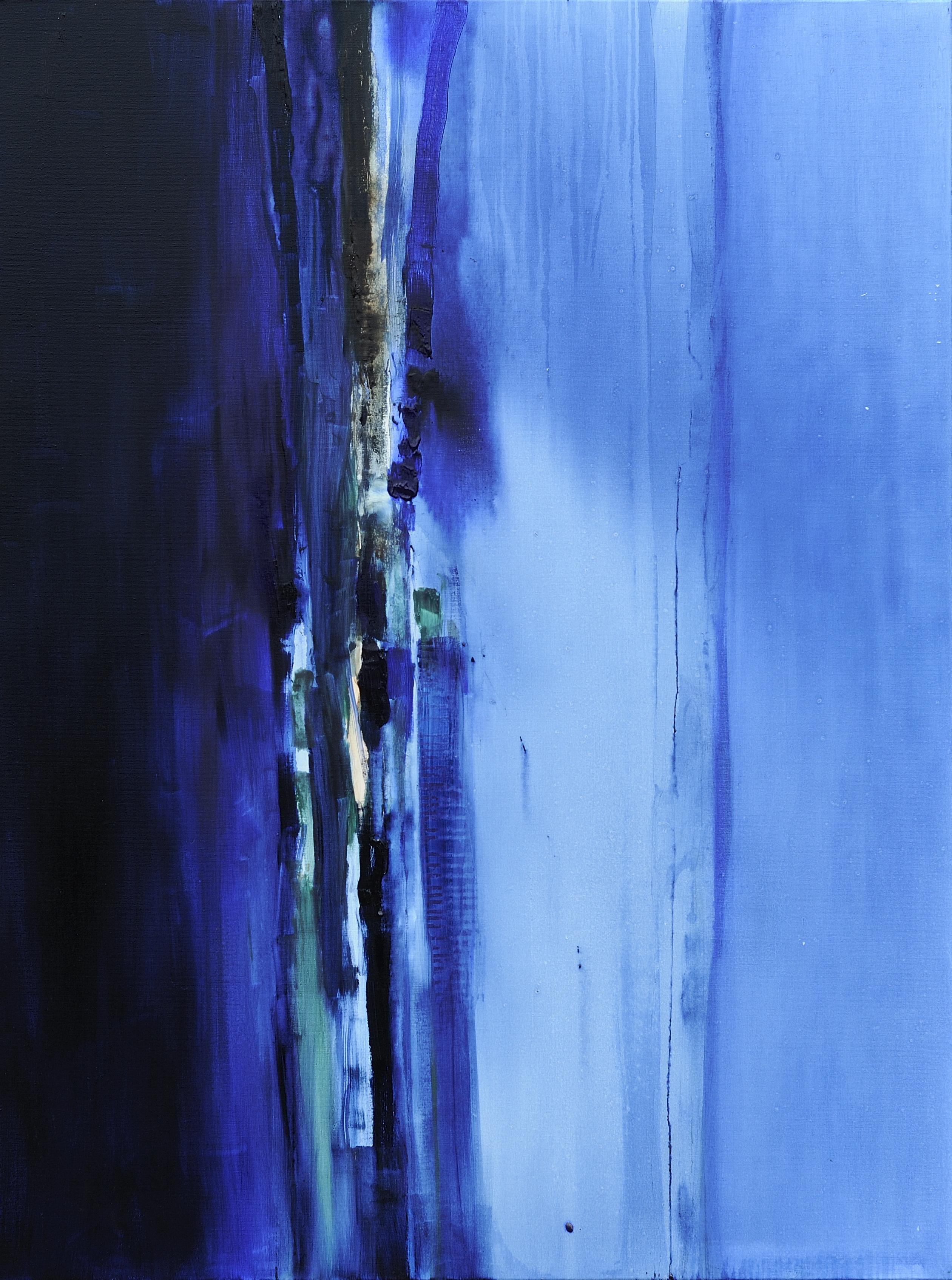 Grande Bleue 3