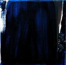 2006_20_1(1)