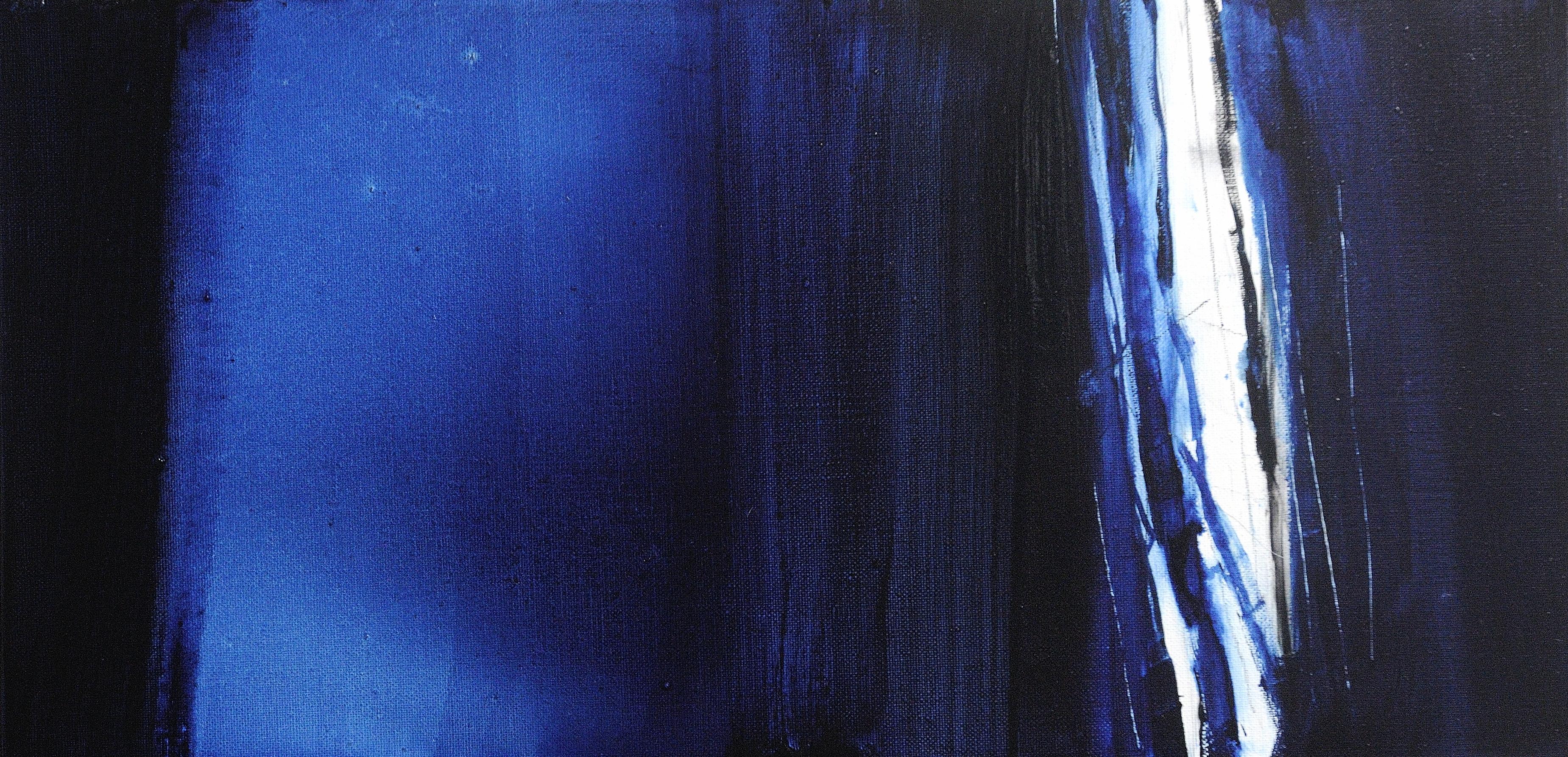 Longue Bleue 1