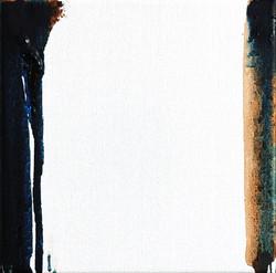 2006_20_1(2)