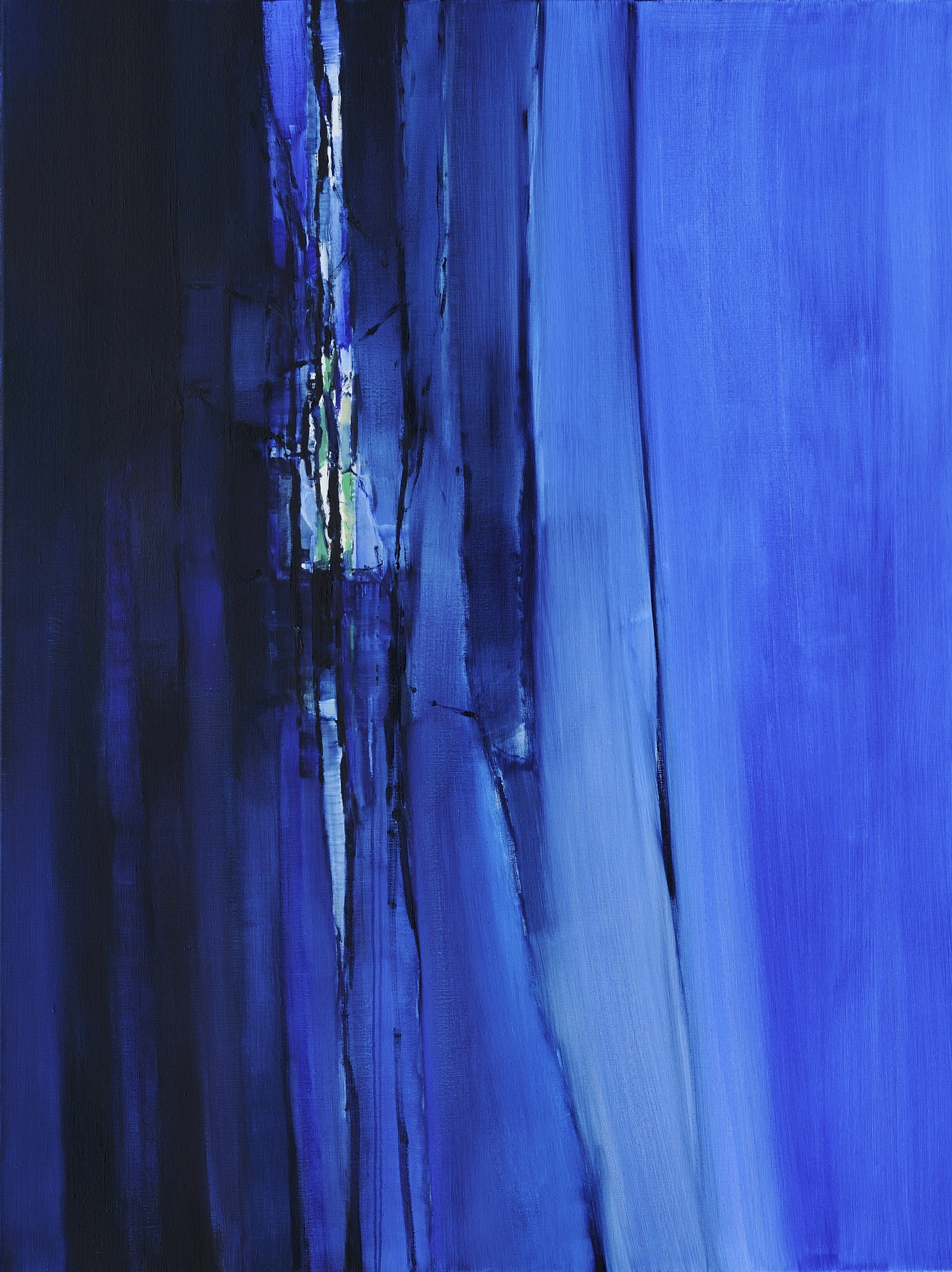 Grande Bleue 7