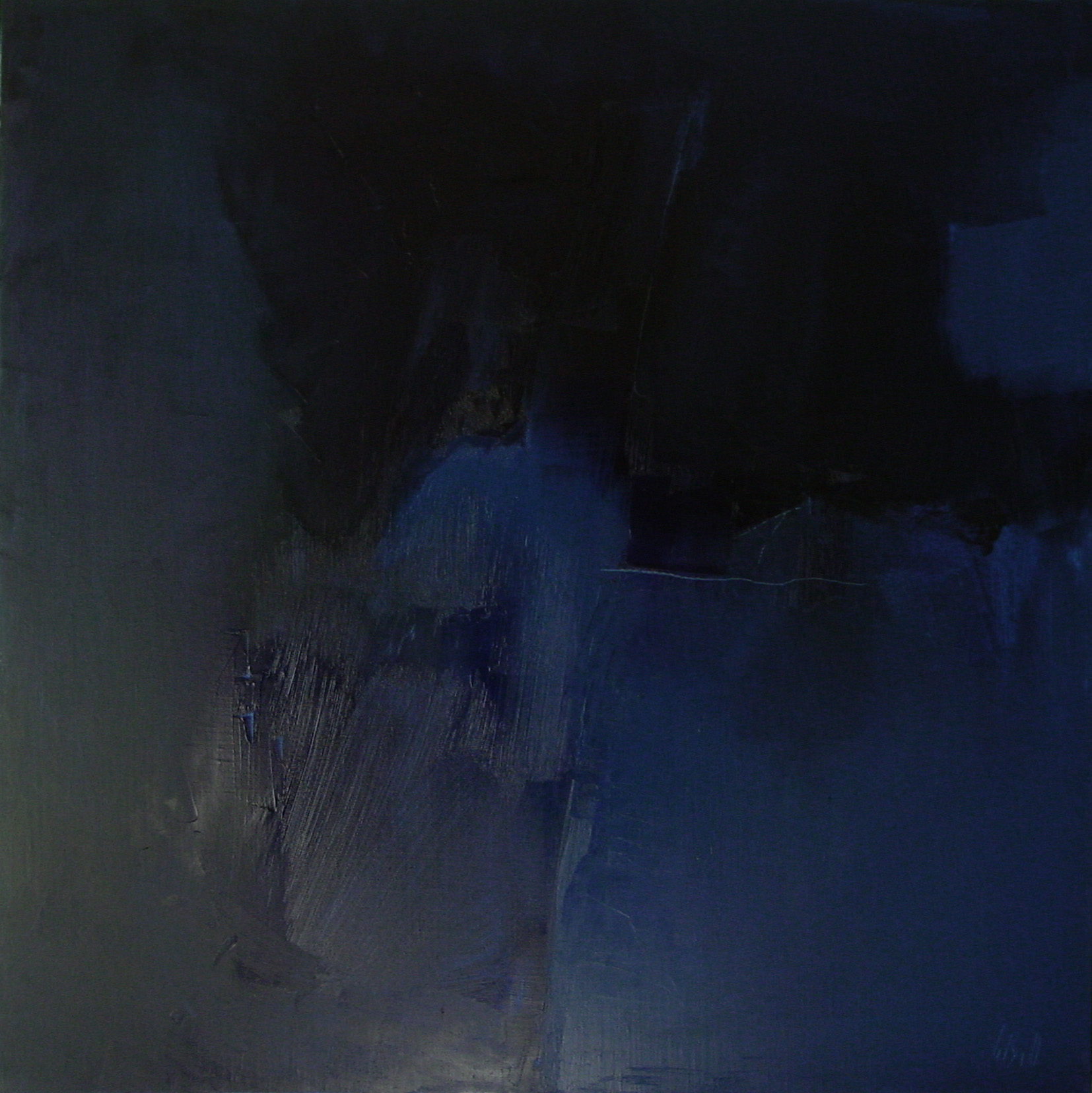 Bleu 4