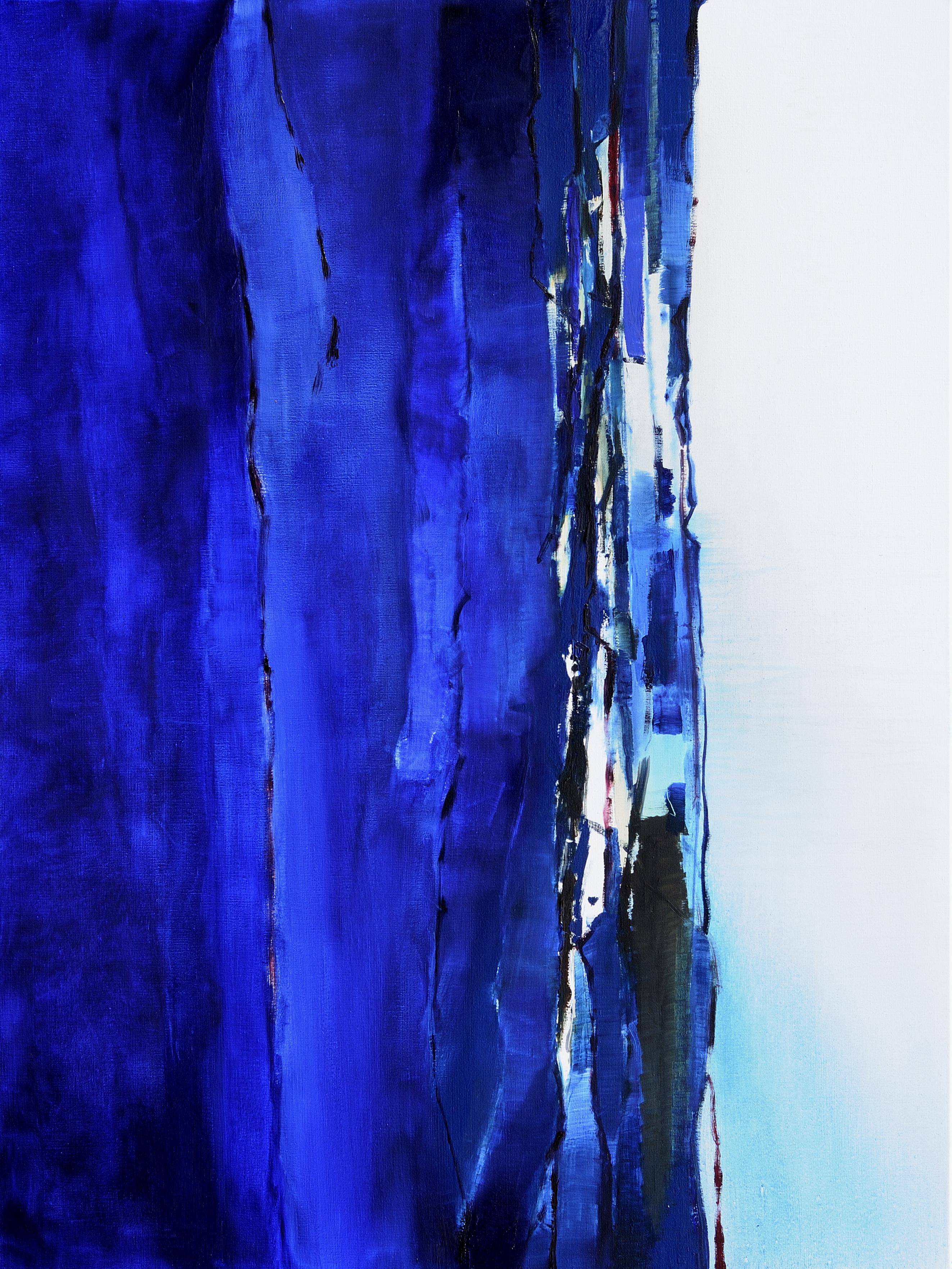 Grande Bleue 6