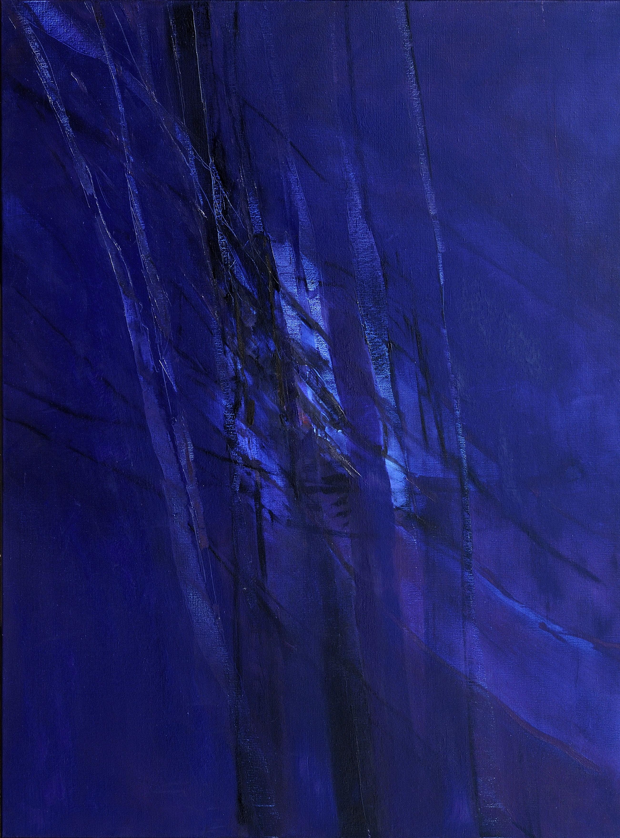 Grande Bleue 8