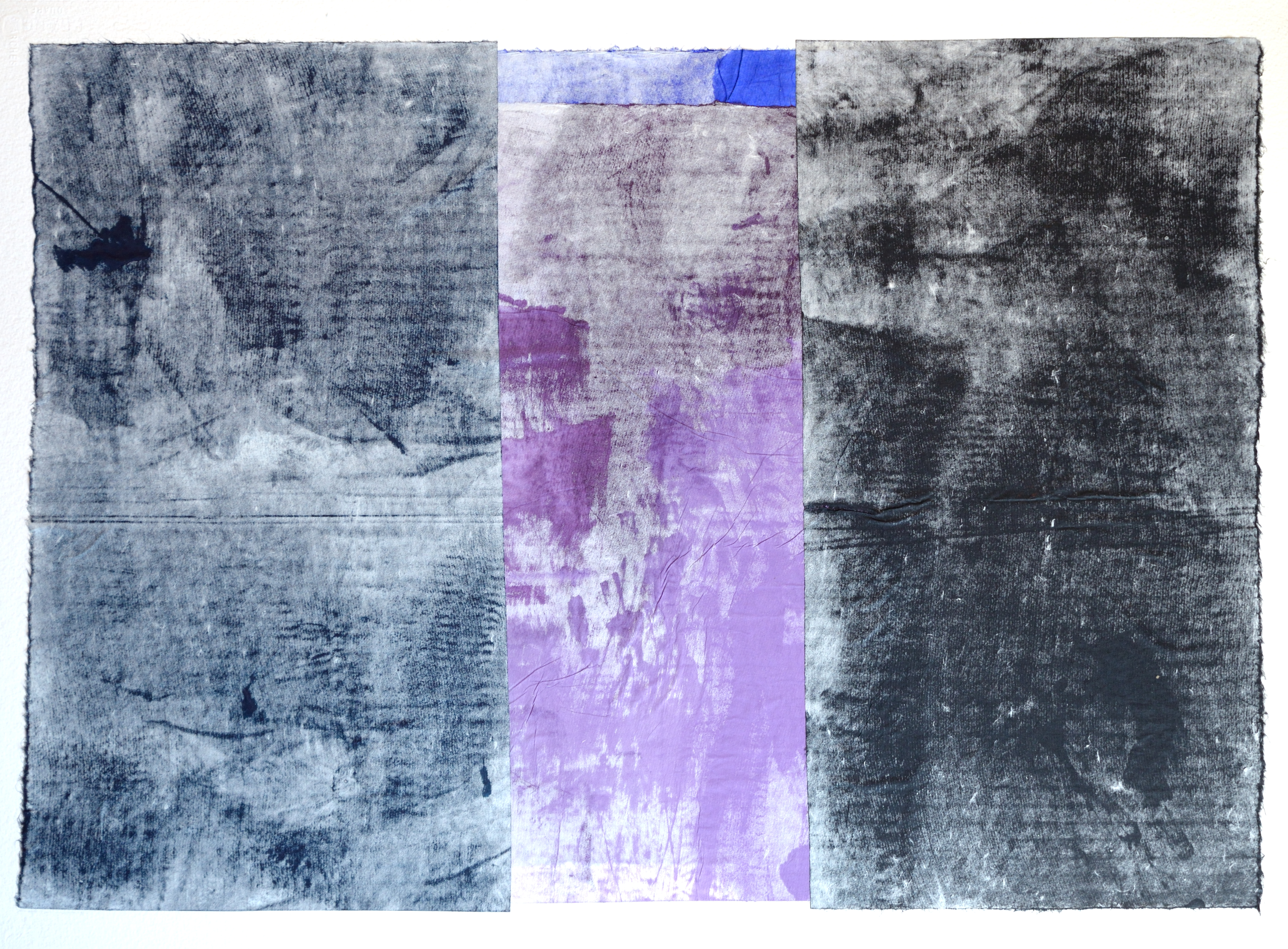 Colorfield 2016_2