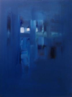 Bleu 3